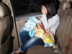Talakag_Bukidnon_ambush_casualty_PoliceRPO10