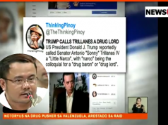 Trillanes_libel_plan_vs_Thinking_Pinoy_