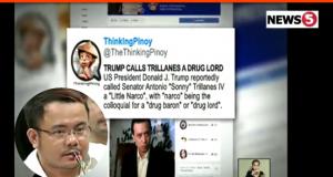 Trillanes_libel_plan_vs_Thinking_Pinoy_