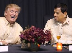 Trump_Duterte_share_a_laugh_ASEAN2017