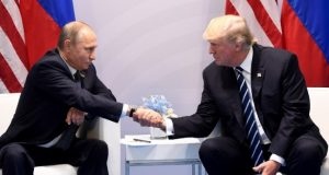 Trump_Putin_twosome_handshake-648_REU_file