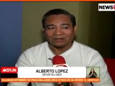 Uber_Honest_Alberto_Lopez