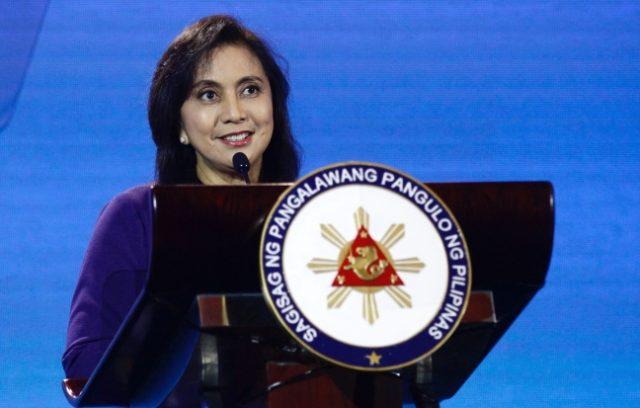 VP_Robredo_ASEAN_ABIS_2017_TESTA