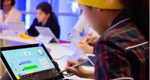 bett-asia-education-microsoft