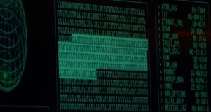 cyber-data-codes-2017-reuters-videograb