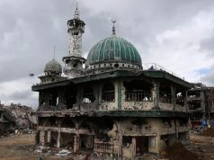 marawi damage_reuters