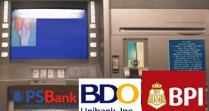 ATM_insets_PSB_BDO_BPI