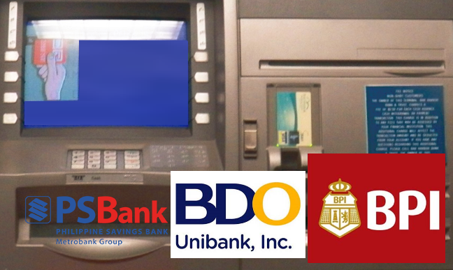 bpi online bank open