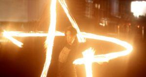 Artistic_Baguio_street_performer_ALDWIN_QUITASOL