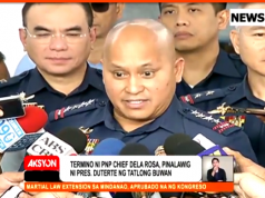 Bato_dela_Rosa_term_extended_News5grab
