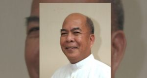 Bishop_Romulo_Valles CBCP News