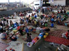 CDO_Storm_Vinta_Macasandig_refugee_center_PAT_ORTIZ