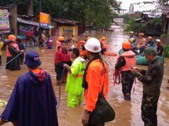 CDO_Vinta_flooding_PAT_OSIAS