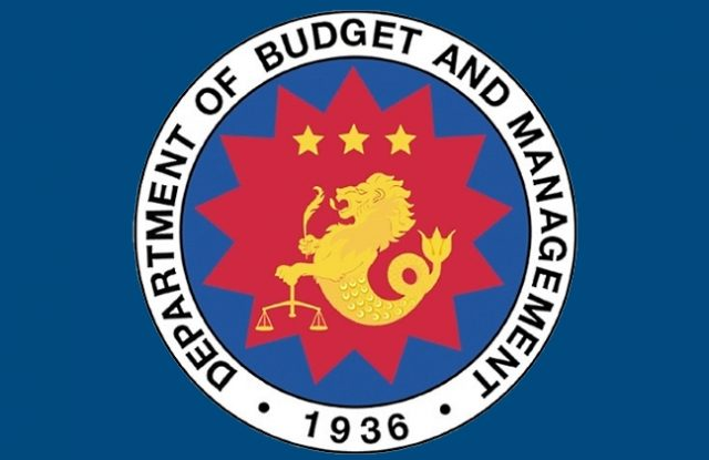 dbm releases guidelines on grant of productivity