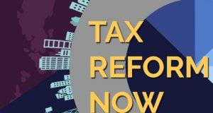 DOF_taxreform648-banner