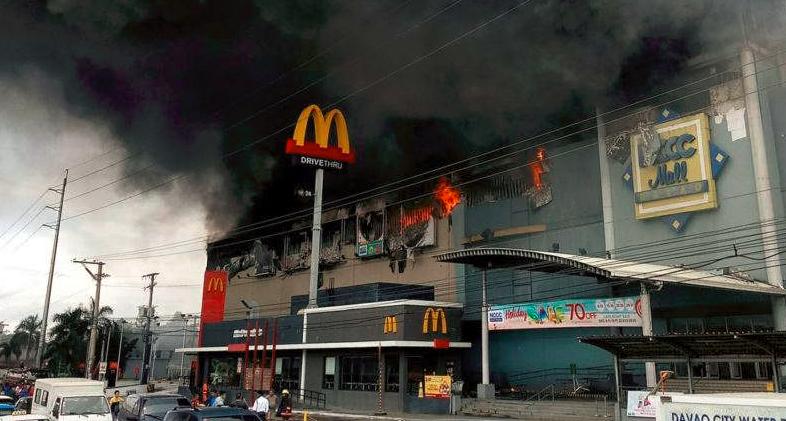 Davao_NCCC_fire_REU