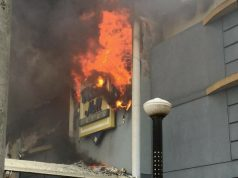 Davao_NCCC_mall_fire_MIKE_PASCO