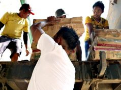 FSUU_CDO_Caritas_relief_hauling02_up_ERWIN_MASCARINAS