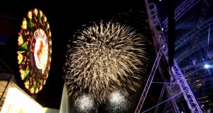 Fireworks_50th_ASEAN_MIGUEL_DE_GUZMAN_Philstar_file