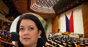 HoR_plenary_Philstar_file_Sereno_inset