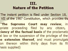 ML_SC_petition