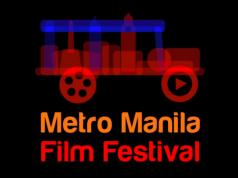 MMFF_logo_2017