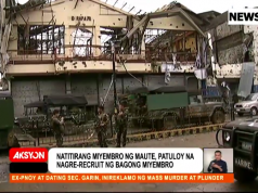 Marawi_Maute_still_recruiting_News5grab
