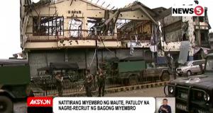 Marawi_Maute_still_recruiting_News5grab