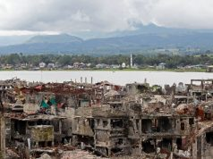 Marawi_ruins_landscape