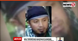 Maute_recruitment_News5grab