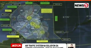 Modern_air_traffic_control_NAIA_News5grab