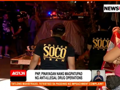 PDEA_leads_drug_ops_News5grab