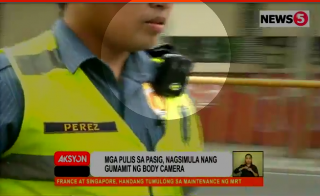 Pasig_police_body_camera_News5grab