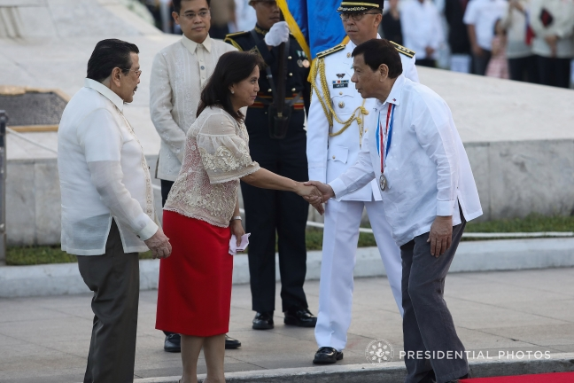 Rizal_Day_rites_Estrada_Robredo_Duterte_REY_BANIQUET_MPB