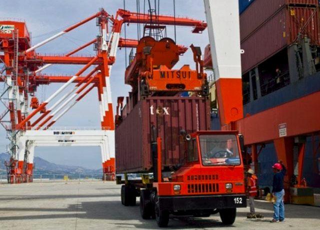 SBITC_truck_crane_pic