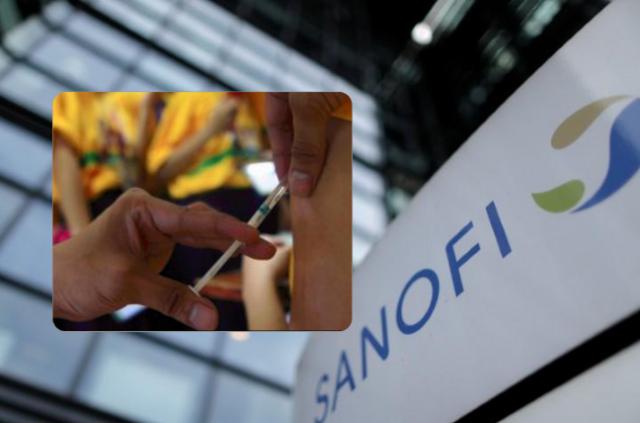Sanofi_logomark_Reuters_inoculation_inset_Testa