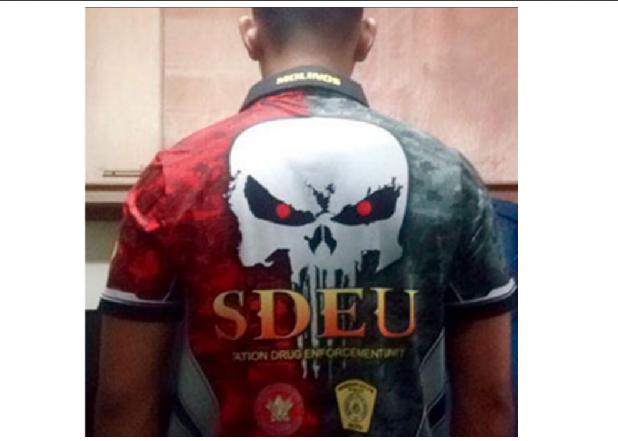 Lone Survivor Of Payatas Birthday Massacre Attributed To Davao Boys Missing