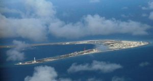 South_China_Sea_Subi_Reef_REU_file