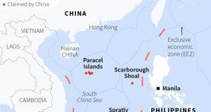 South_China_Sea_dispute_map-CLIPPED-648_REU