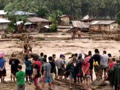 Storm_Vinta_Lanao_Del_Norte_REU