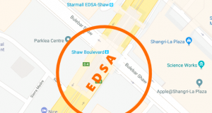 StreetMap_EDSA_Shaw
