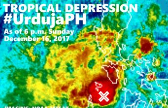 TD_UrdujaPH_NOAA-1800PM_12162017