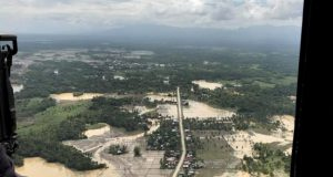 Urduja_Tacloban_floods_Harry_Roque_helicopter_view
