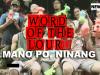 WOTL_Ninong_Ninang_Regalo