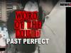 WOTL_past_perfect_TitoTita
