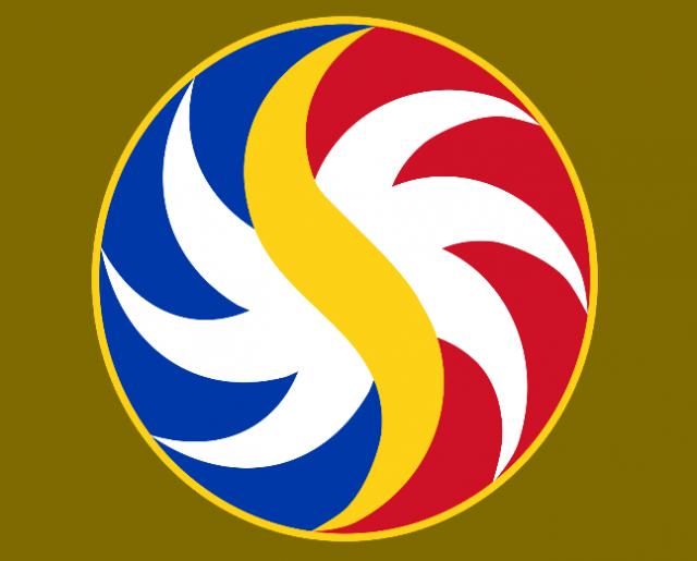 pcso_logo