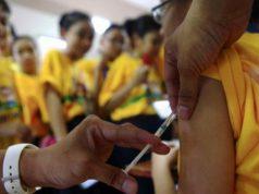 schoolchildren_dengue_vax