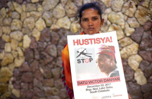 Adina_Ambag_Lake_Sebu_massacre_poster_TESTA