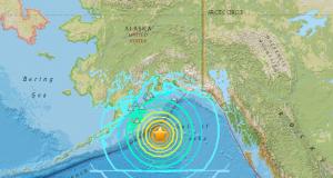 Alaska_big_quake_USGS