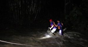 Butuan_Ugabang_Creek_rescue_roping_ERWIN_MASCARINAS